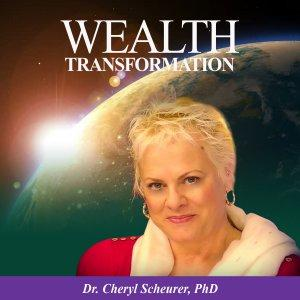 Wealth Transformation Podcast