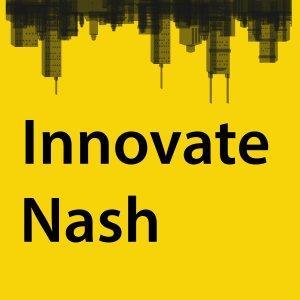 Innovate Nash