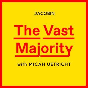 The Vast Majority