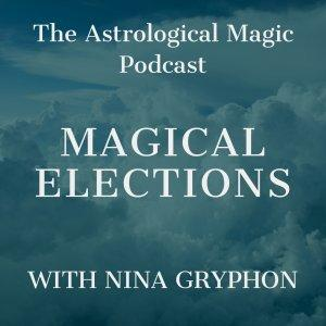 Magical Elections