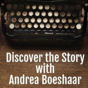 Discover the Story