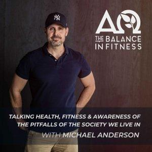 The Balance in Fitness Season 2