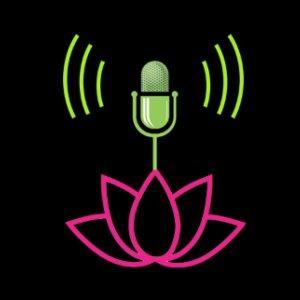 Radiant Health Podcast