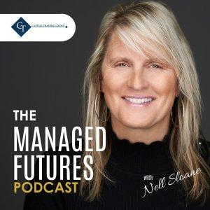 The Managed Futures Podcast