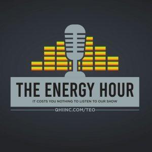 The Energy Hour PodCast