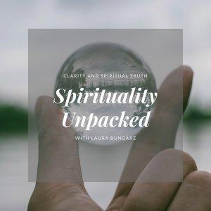 Spirituality Unpacked