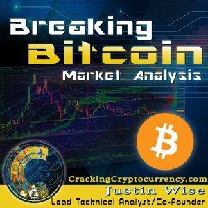 Breaking Bitcoin (Audio)