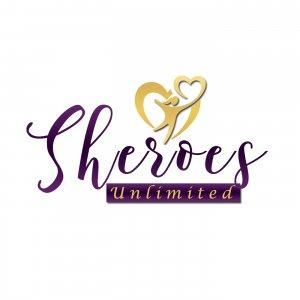 BoomerBabesLife Podcast - SheroesUnlimited