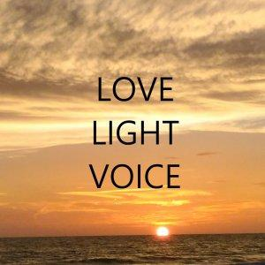 Love Light Voice