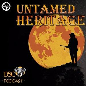 Untamed Heritage