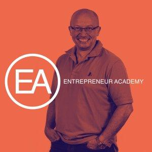 Entrepreneur Academy Podcast