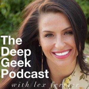 The Deep Geek Podcast