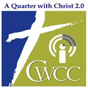 Quarter with Christ 2.0