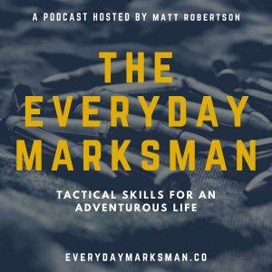 Everyday Marksman Radio