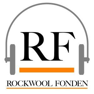 ROCKWOOL Fonden Podcast
