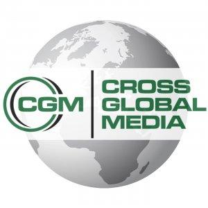 CGM Radio - Cross Global Media