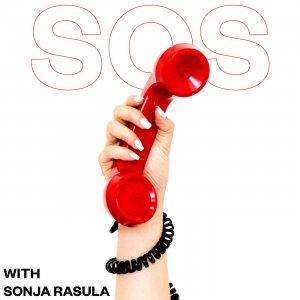 SOS with Sonja Rasula
