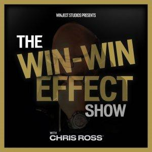 The Win-Win Effect Show