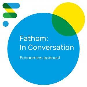 Fathom: In Conversation