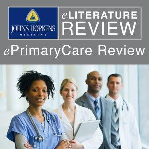 ePrimaryCare Review