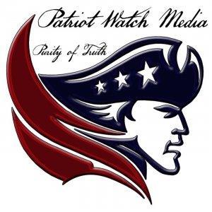Patriot Watch Media