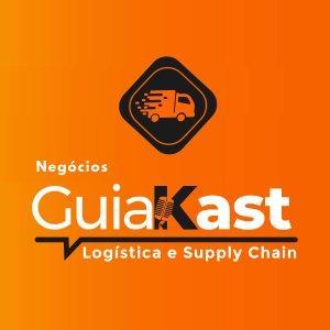 GuiaKast I Negócios - Logística e Supply Chain