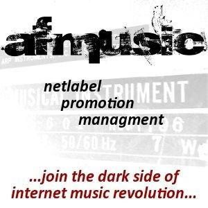 afmusic Netlabel Podcast