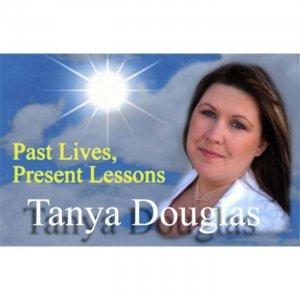 Past Lives, Present Lessons