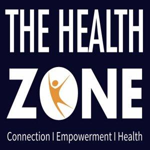The Health Zone: Empowering Your Health  |  Relationships  |  Health  |  Spirituality  |  Creativity