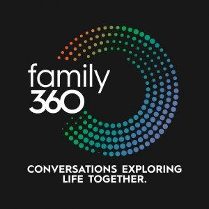 Family 360 Podcast