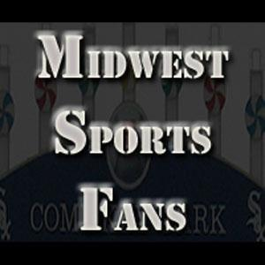 Podcasts by Midwest Sports Fans