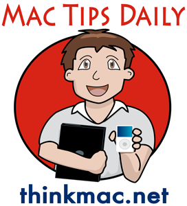 Mac Tips Daily!