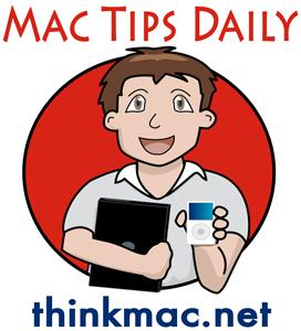 Mac Tips Daily!