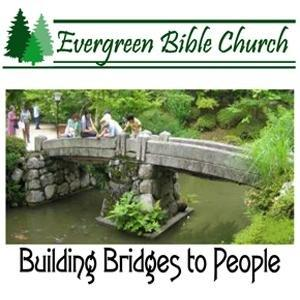 Evergreen Bible Church