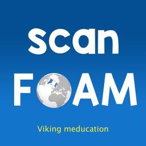 The Talks | scanFOAM