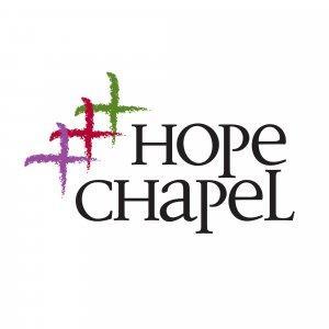2021 Hope Chapel ATX - Austin, Texas