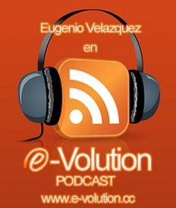 e-Volution PODCAST
