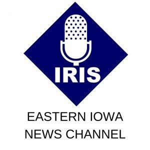 IRIS Eastern Iowa News