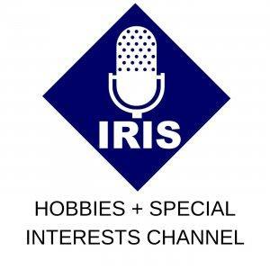 IRIS: Hobbies & Special Interests