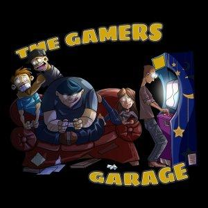 The Gamers Garage
