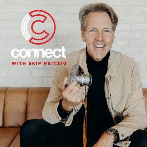 Connect with Skip Heitzig Podcast