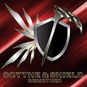 Scythe and Shield: Rebirthed Podcast