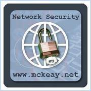 Network Security Podcast
