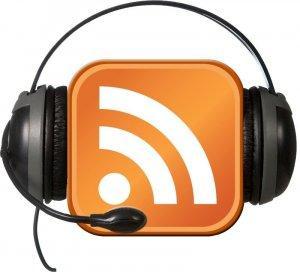 Digital Empires Radio