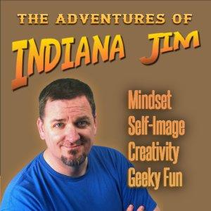 The Adventures of Indiana Jim