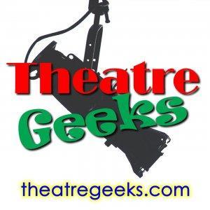 Theatre GeeksTheatre Geeks