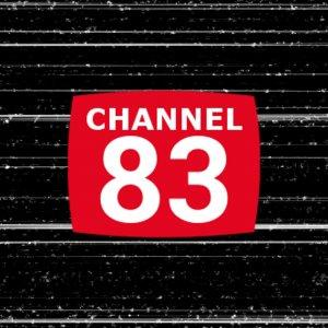 Channel 83