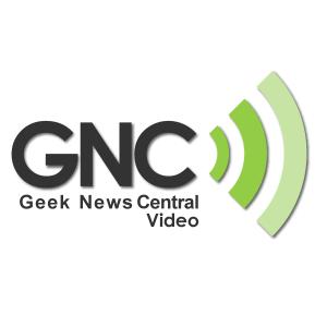 Geek News Central (Video)