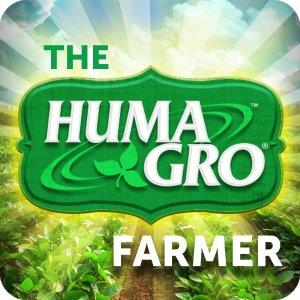The Huma Gro Farmer Podcast