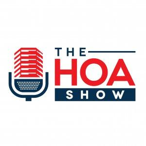 The HOA Show Podcast
